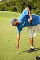 Red Team hosts United States Field Artillery Association golf tournament DVIDS306237.jpg