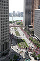 Red Wings Victory Parade down Woodward Avenue.jpg