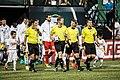 Referees Portland Timbers vs RSL 2016-09-10 (28989932743).jpg