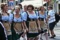 Regenbogenparade 2010 IMG 6856 (4767147757).jpg