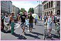 Regenbogenparade 2013 Wien (282) (9051672856).jpg