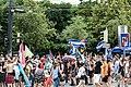 Regenbogenparade Europride 2019 Wien 21.jpg