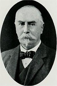 Reginald Blomfield-1921.jpg