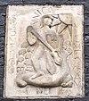reguliersgracht 34 stone