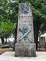 Reims - cimetière du Nord (15).JPG