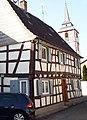 Reinheim Kaplaneistraße 9.jpg