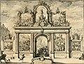 Relation du voyage de Sa Majesté britannique en Hollande, et de la reception qui luy a été faite - enrichie de planches très-curieuses - avec un récit abregé de ce qui s'est passé de plus considerable (14561215430).jpg