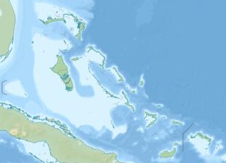 Bahamas (Bahamas)