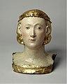 Reliquary Bust of Saint Juliana MET DT226546.jpg