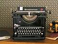 Remington typewriter.JPG