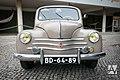 Renault 4CV (26428721115).jpg