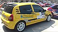 Renault Clio Abel Barreiro Cereijo.jpg