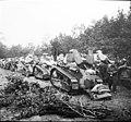 Renault FT 17 vers 1918 07500.jpg