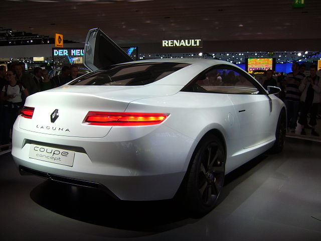 Filerenault Laguna Coupe Concept Rearg Wikimedia Commons