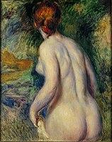 Renoir - Nude Seen from the Back, 1880–1881.jpg