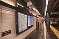 Reopening of 53rd St ESI Station (36965174081).jpg