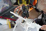 Reparatur DJI Phantom III Advanced -6987.jpg