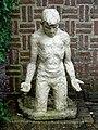 Replica Monument Stijkelgroep Marian Gobius.jpg