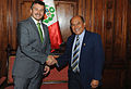 Representante de fundación Alemana visita el palacio legislativo (6779761142).jpg