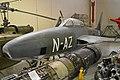 Republic RF-84F Thunderflash '51-17045 NA-Z' (30315955788).jpg