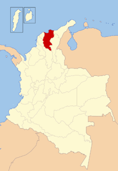 Republic of Colombia - Magdalena.png