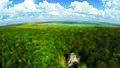 Reserva de la Biosfera Sian Ka'an.jpg