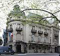 Residencia Ortiz Basualdo Embajada de Francia.jpg