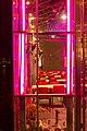 Restaurant (36755151584).jpg