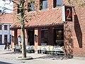 Restaurant Soya 2.jpg