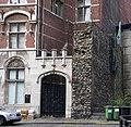 Reste der Stadtmauer (Antwerpen 2007-04) - panoramio.jpg