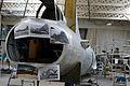 Restoration - Flickr - p a h.jpg
