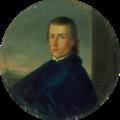 Retrato de Pedro Archer - Vieira Portuense (Museu Nacional de Soares dos Reis).png