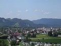 Reutte Tirol.jpg