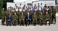 Reuven Rivlin visits the Civil Administration with Gadi Eizenkot and Yoav Mordechai (7021).jpg