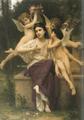 Revedeprintemps W-A Bouguereau.png