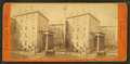 Revere House, Boston, Mass, from Robert N. Dennis collection of stereoscopic views.png