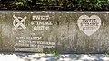 Reverse Graffiti - Zweitstimme Grün - Köln-4094.jpg