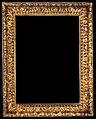 Reverse ogee frame MET 86Y 215R3M-1.jpg