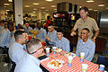 Reviewing the recruits DVIDS105148.jpg