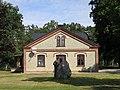 Revinge garnison 2012-Personalförläggning.jpg