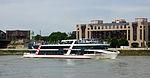 RheinFantasie (ship, 2011) 115.JPG