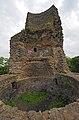 Rheinbach - Ruine Tomburg.jpg