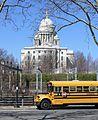 Rhode Island State House 02.JPG