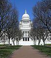 Rhode Island State House 09.JPG