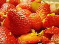 Rhubarbed Strawberry Daiquiri Tart Before Baking (4922170347).jpg