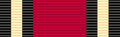 Ribbon - Queen's Medal for Champion Shots.png