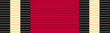 Queen's Medal for Champion Shots in the Military Forces