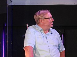 Rick Warren (2016).jpg