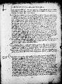 Ridolfi, Lorenzo – Consiliorum liber tertius autograph, 1412-1419 – BEIC 10306411.jpg