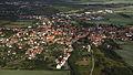 Rieder, Harz.jpg